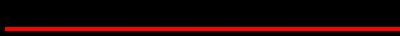 Cooltrans AG Logo